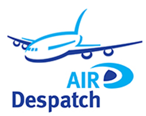 air despatch