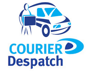 courier despatch