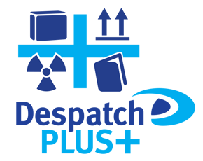 plus despatch