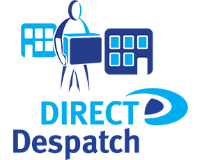 direct despatch