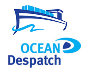 ocean despatch