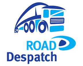road despatch